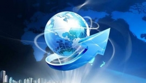Gartner:2017年全球IT支出预计增长1.4%