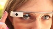 谷歌推新版谷歌眼镜 针对企业用户