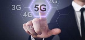 英特尔与Verizon合力推动5G技术 新网络传输革命即将来临
