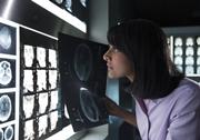 IBM以10亿美元收购医学图像软件公司