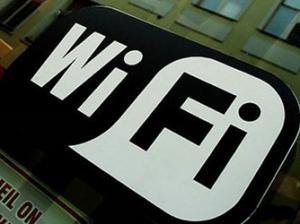 没网?别着急,5款免费应用让PC华丽变身Wi-Fi热点
