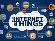万物互联时代 物联网将带来哪些变革?
