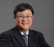 斗士归来 ——独家专访AMD全球副总裁、大中华区董事总经理潘晓明