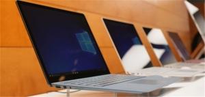 苹果和Adobe应该警惕微软更新的11个原因