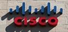 思科发布Analytics Data Center一体机 加速客户采用新技术