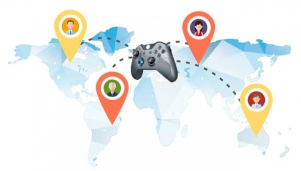 支持全球游戏加速 飞鱼星发烧级玩家路由G7上市