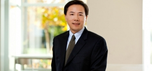 思科大中华区CTO:现在的企业需要一个怎样的全数字化平台?