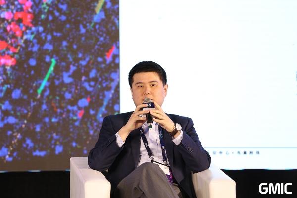 延展CDN内涵 Akamai赋能中国企业业务创新
