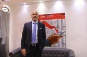 Avaya在华注册公司 AMEA地区总裁:资本运作未完待续