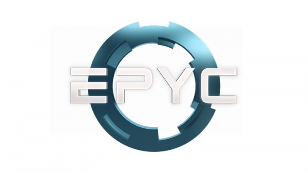 AMD推出数据中心新处理器品牌EPYC