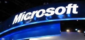 微软发布企业安全进度报告 云应用安全服务即将面世