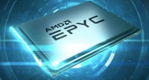 走进Epyc中心:AMD Zen服务器CPU技术规格与价格正式披露