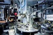 工信部、国家标准化管理委员会联合发布《国家智能制造标准体系建设指南》