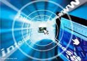 Akamai:升级TCP协议将使网速提升30%