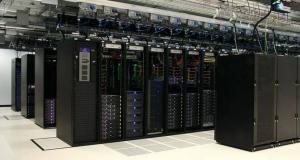 SolidFire公司闪存方案存储密度低于HPE――竞争优势在哪里?