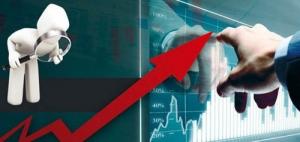 针对中小企业市场 HPE推出两款售价在700美元以下的服务器