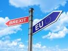 英国脱欧给云计算行业带来震动:六大典型场景解析