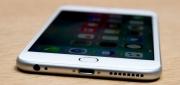 实用小技巧 教你加速并延长苹果和iPad使用寿命