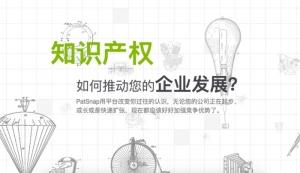 2016年度ZD至顶网凌云奖:智慧芽