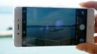 出游无需带相机 nubia Z11手机千岛湖之行