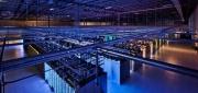 苹果或将选用谷歌云平台为其提供基础设施 扩大云业务
