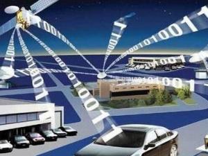怎样才算一个安全的物联网云平台?
