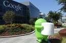 三星等厂商推送升级 Android 6.0份额大幅上升