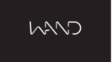 微软收购Wand Labs 增强其对话即平台