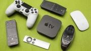 新一代Apple TV:想要与众不同 先要奋起直追