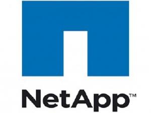 NetApp在闪存存储、云和下一代数据中心蓄势待发