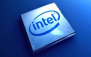 英特尔即将生产支持3D XPoint DIMM的Purley至强处理器 年末实现量产