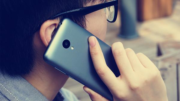 功能完备的入门级手机 魅蓝2体验评测
