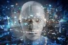 百年资产管理公司Baillie Gifford计划利用AI取代员工的部分工作