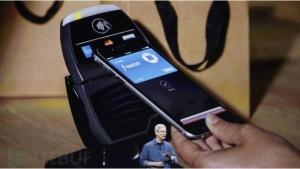 惊!黑客可隔空从从手机中窃取账号密码!