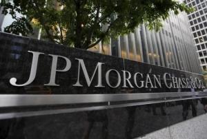 摩根大通推出移动支付服务Chase Pay 对标苹果