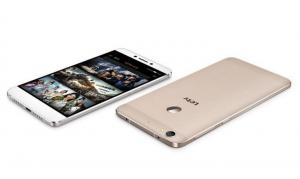 乐视手机2将携无边框ID 3.0亮相