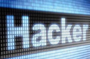 解读非法泄露的数据和隐私的流入路径