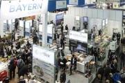 盘点2017汉诺威工业展上IT厂商的10款物联网新品