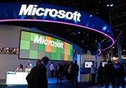微软二代Band手环提前泄密:外观/性能升级