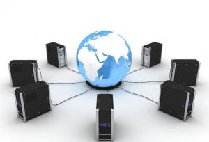 IDC:第二季度全球服务器市场收入增长6.1%,达135亿美金