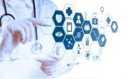 Amazon可能正在与微软在医疗保健领域进行密切合作