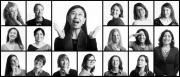 17位微软女性科学家带你预测2017和2027
