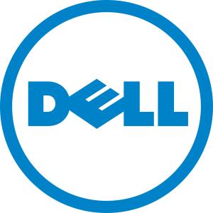 戴尔软件集团重组 分为四个新的业务单位