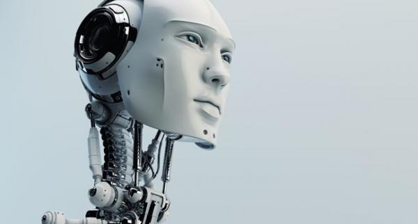 人工智能专家估计你的工作可能在120年内自动化