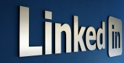 LinkedIn的增长革命与增长哲学