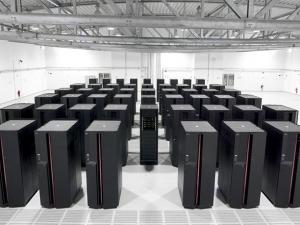 超级计算机2030年展望:百亿亿次成常态,巨量内存成常态