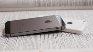 实用小技巧 教你加速并延长iPhone和iPad使用寿命