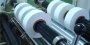 工信部发布《锂离子电池行业规范条件》