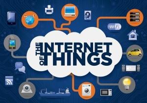 赛门铁克马蔚彦:四大物联网设备最易受到攻击