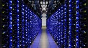 新IP连载(二)――标准化的数据中心